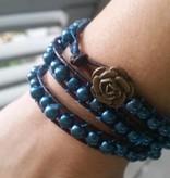 Jewelry Design: Saturday, April 7th: 11am- 12:30pm