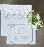 Modern Calligraphy  (Group Party)