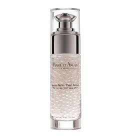Marie D'Argan Paris Pearl Serum-Age Defense (30ml)