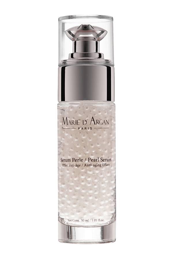 Marie D'Argan Paris Pearl Serum-Age Defense (30ml)
