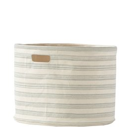 Pehr Designs Stripe Drum - Medium