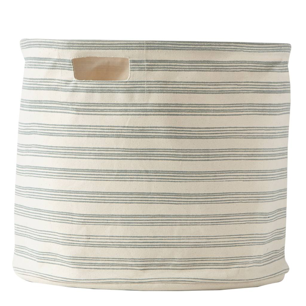 Pehr Designs Stripe Drum - Large