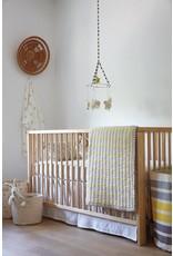Pehr Designs Crib Skirt