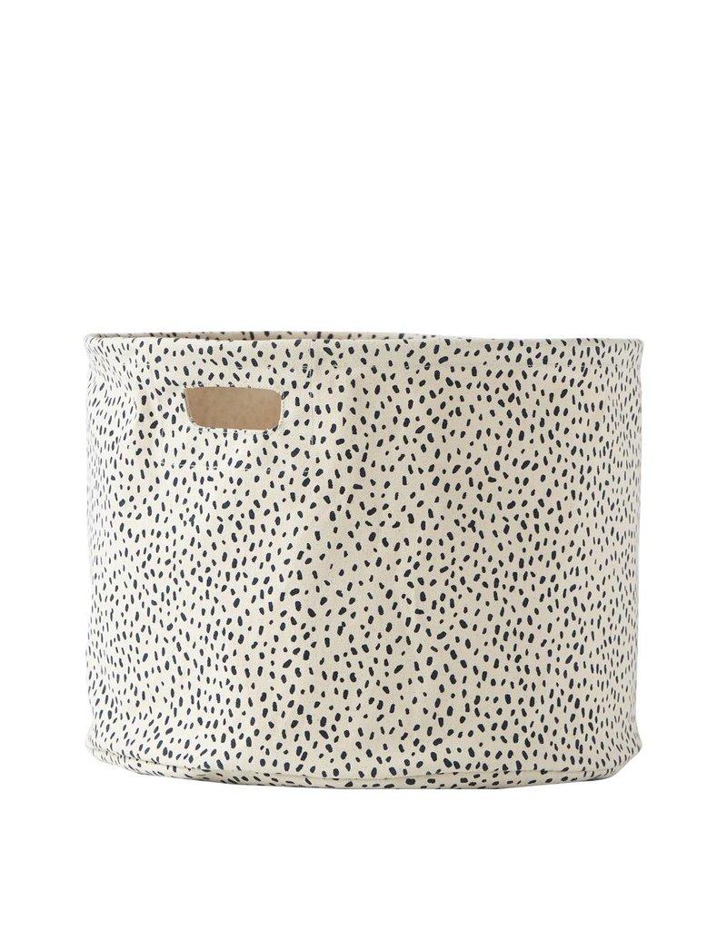 Pehr Designs Speck Drum - Medium