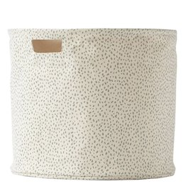 Pehr Designs Speck Drum - Large
