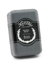 Mistral Men's Bar Soap
