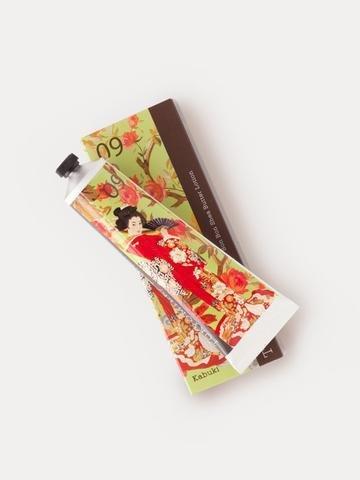 Tokyo Milk Bon Shea Lotion