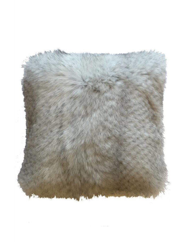 Rani Arabella Regina Pillow
