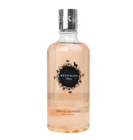 Beekman 1802 Honeyed Grapefruit Body Wash