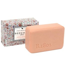 Beekman 1802 Honeyed Grapefruit Awakening Goat Milk Bar Soap
