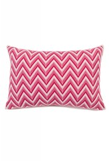 Rani Arabella Dillon Pillow