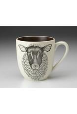Laura Zindel Design Mug