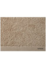 Peacock Alley Jubilee Bath Towel - Wheat 30x54