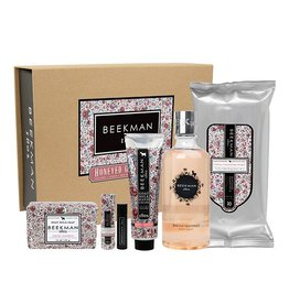 Beekman 1802 Honeyed Grapefruit 5pc Set