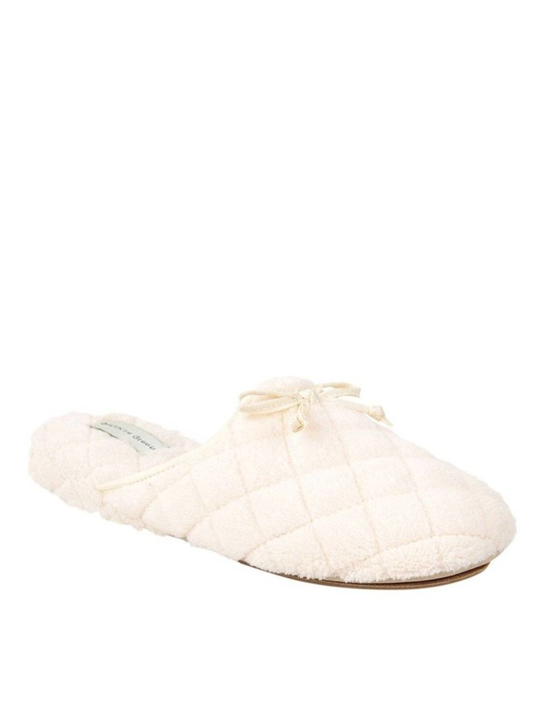 Patricia Green Chloe Slippers