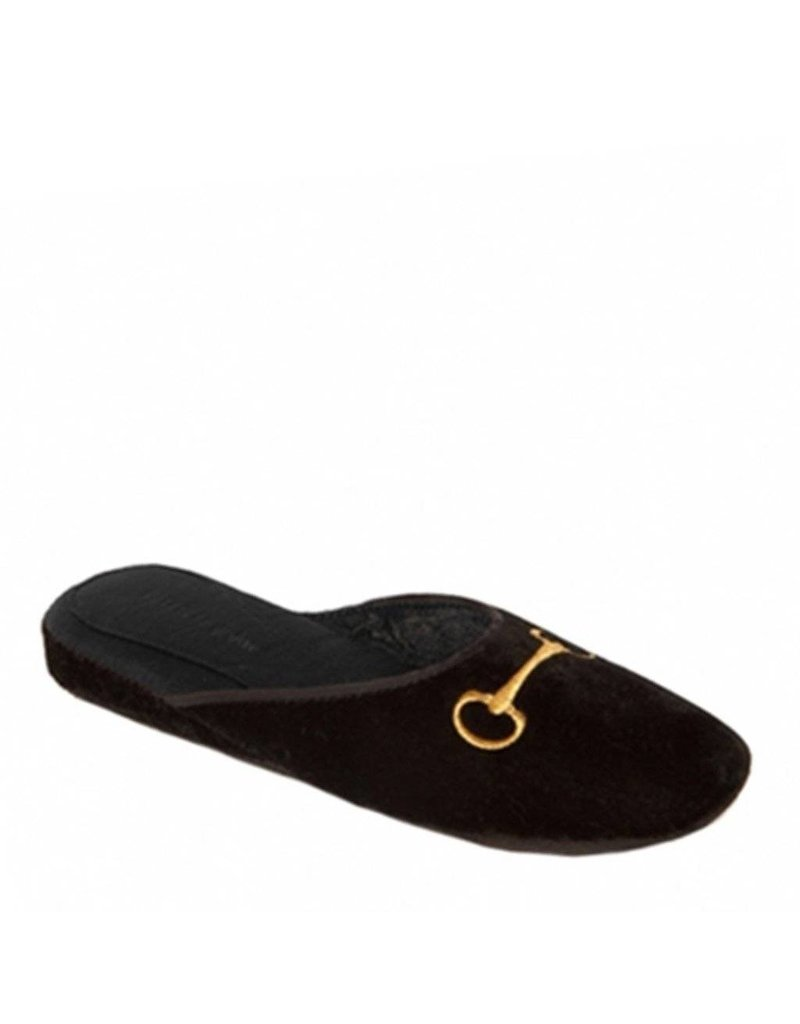 Patricia Green Milano Slippers