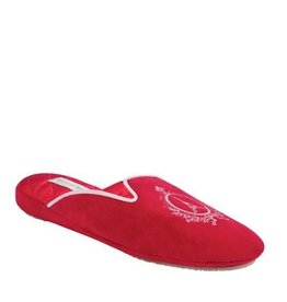 Patricia Green Paris Slippers