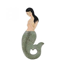 La Sirena Bottle Opener