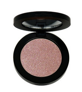 ArtOnIt Eyeshadow - Nena
