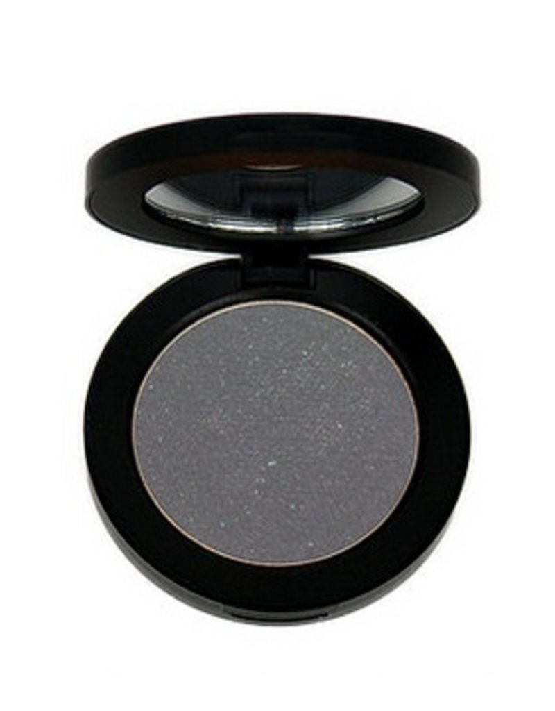 ArtOnIt Eyeshadow - Fumer