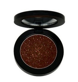 ArtOnIt Eyeshadow - Climax