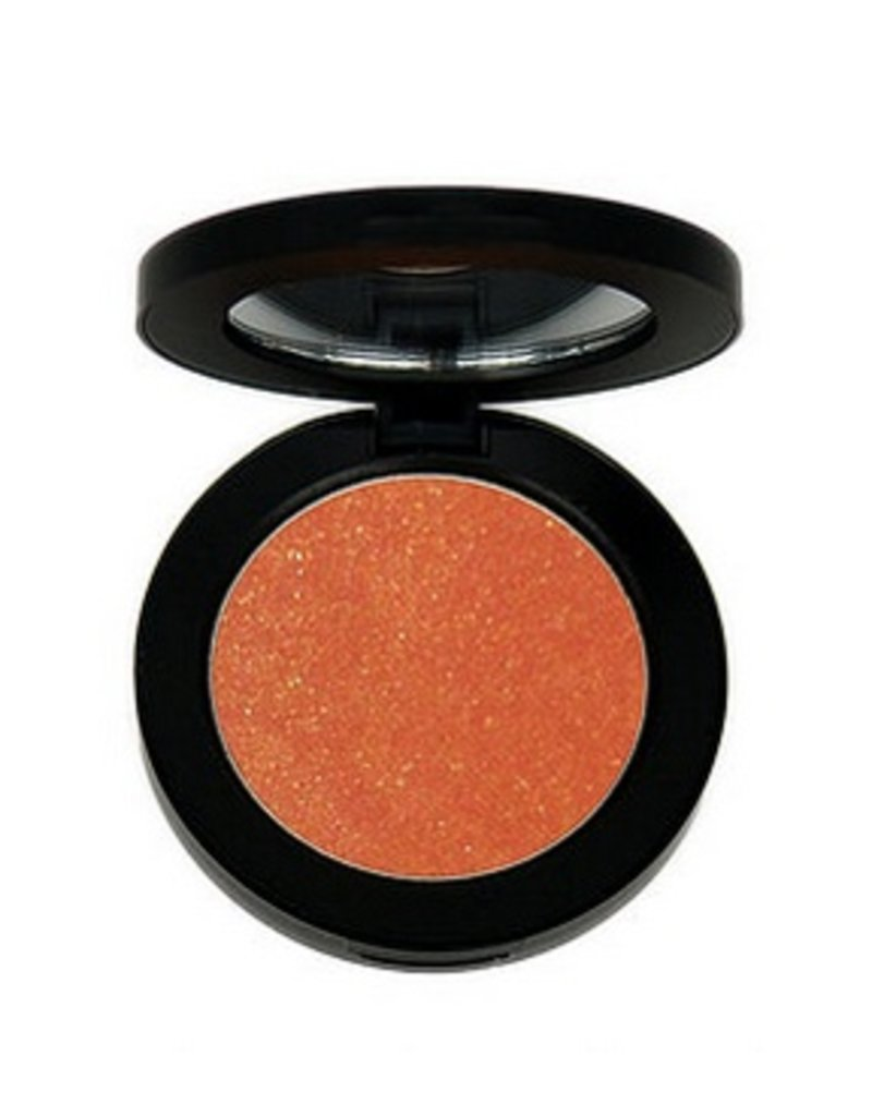 ArtOnIt Eyeshadow - Salmon