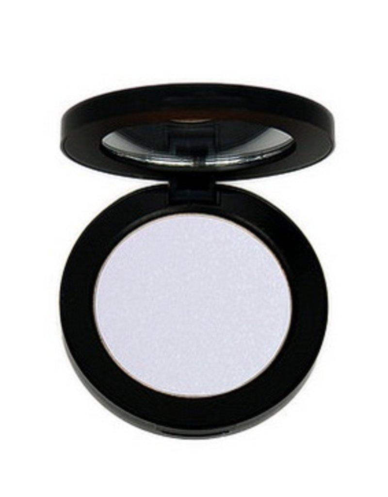 ArtOnIt Eyeshadow - Nube