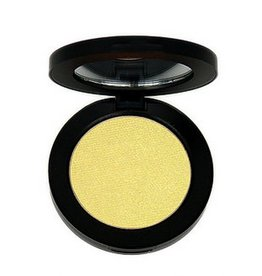 ArtOnIt Eyeshadow - Sol