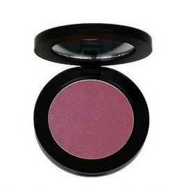 ArtOnIt Eyeshadow - Rosa