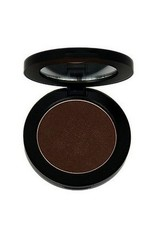 ArtOnIt Eyeshadow - Tamarindo