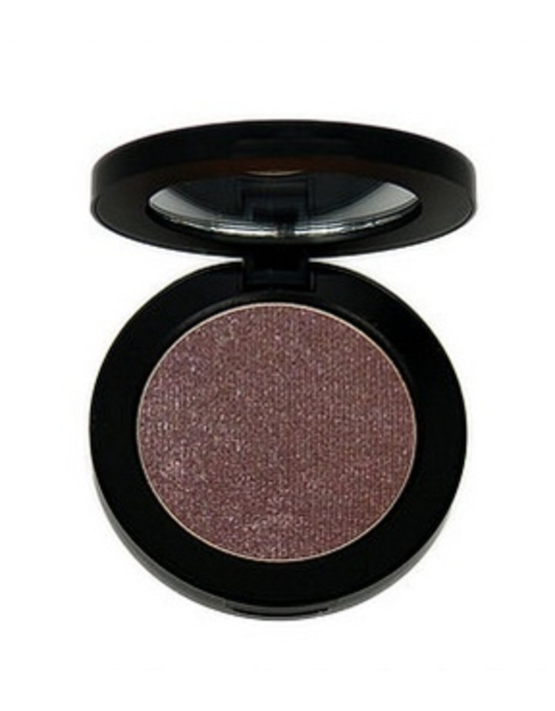 ArtOnIt Eyeshadow - Sultry