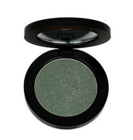 ArtOnIt Eyeshadow - Paon