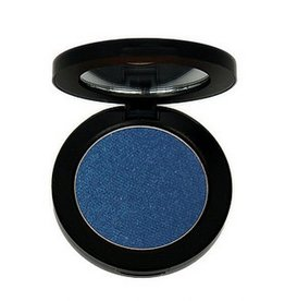ArtOnIt Eyeshadow - Sky Dive