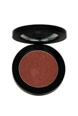 ArtOnIt Eyeshadow - Egipto