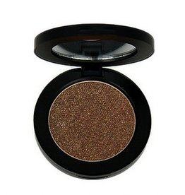ArtOnIt Eyeshadow - Penny