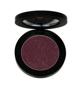 ArtOnIt Eyeshadow - Margie