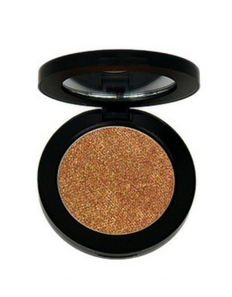 ArtOnIt Eyeshadow - Arizona