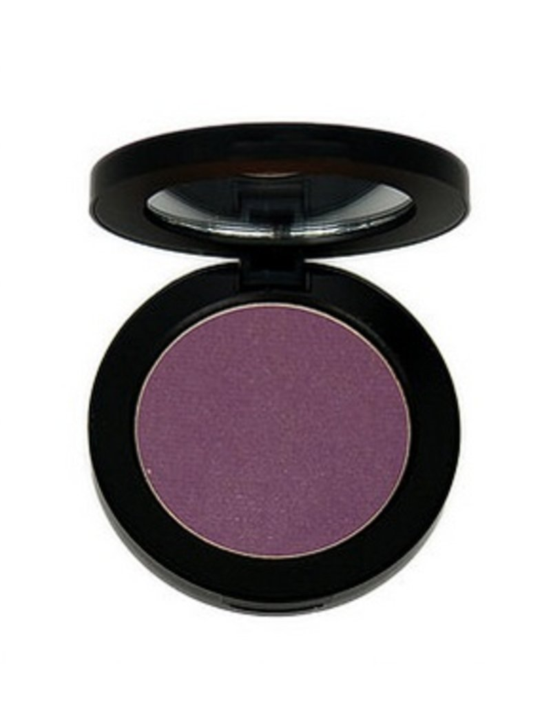 ArtOnIt Eyeshadow - Uva