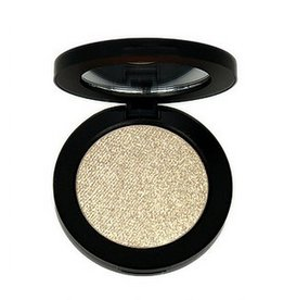 ArtOnIt Eyeshadow - Oro