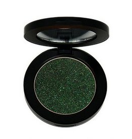 ArtOnIt Eyeshadow - Dragon Fly