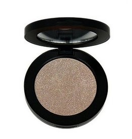 ArtOnIt Eyeshadow - Genesis