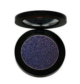 ArtOnIt Eyeshadow - Bewitched