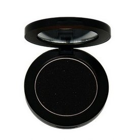 ArtOnIt Eyeshadow - Cat Noir