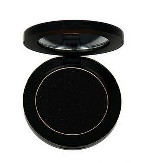 ArtOnIt Eyeshadow - Cat Noir