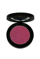 ArtOnIt Eyeshadow - Pink Panther