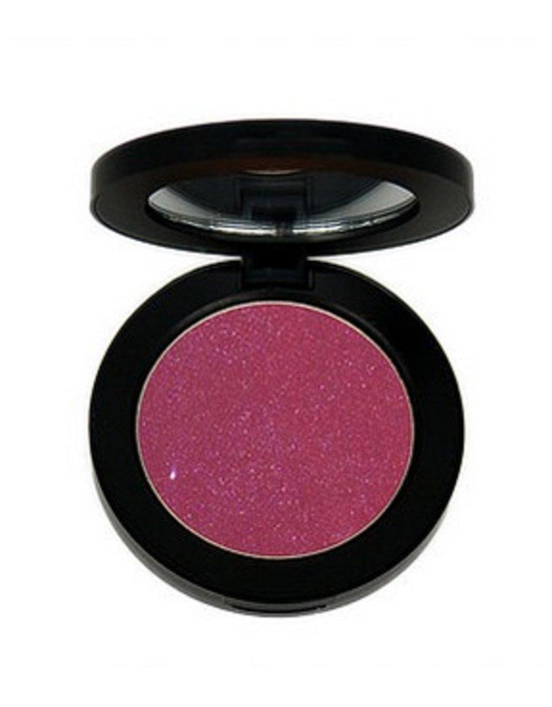 ArtOnIt Eyeshadow - Pink Panther