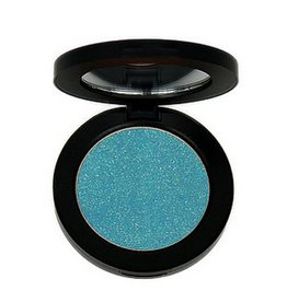 ArtOnIt Eyeshadow - Marseille