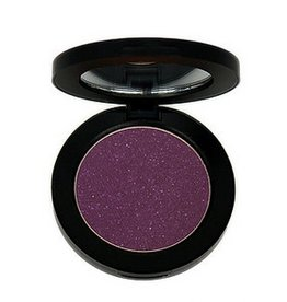 ArtOnIt Eyeshadow - Sue Cute