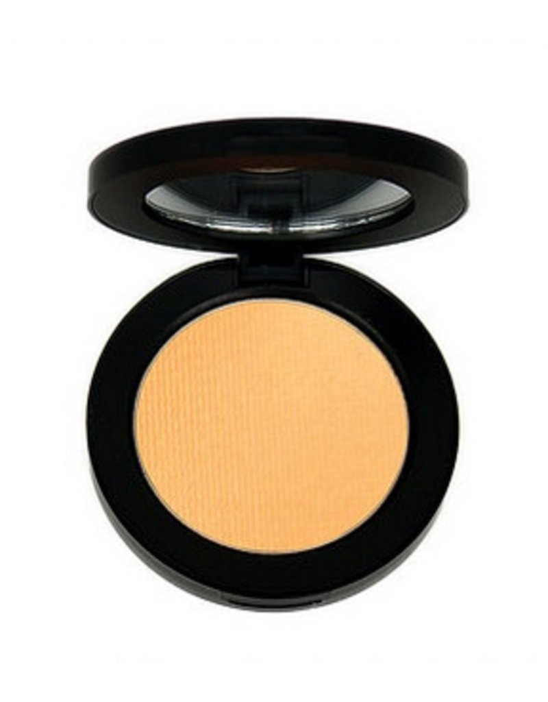 ArtOnIt Eyeshadow - Pollen