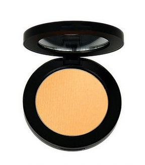 ArtOnIt Eyeshadow - Pollen
